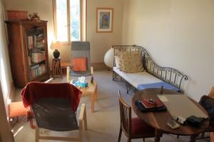 Villa Pagnon : Cabinet thérapeutique à louer à Romans-sur-Isère (Drôme)